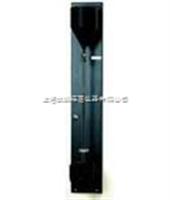 英国易高/Elcometer1700落砂法磨损测试仪