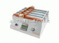 英国易高Elcometer1720耐海绵擦拭性和耐洗性试验机