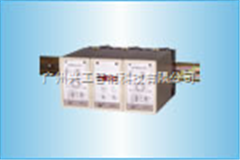 SWP-201IC-12-66-A转换模块