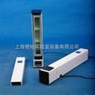 D2000D2000 液相色谱柱温箱