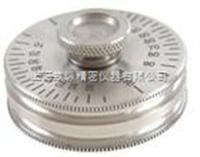 英国易高Elcometer3230卷材涂料湿膜轮