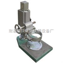 HZB-100型混凝土芯样补平器  混凝土芯样补平机