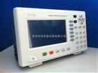 PI3200數字電視信號發生器
