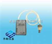 AKFC-92GAKFC-92G防爆個體粉塵采樣器