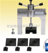 铆钉、铆钉拉拔仪 隔热材料粘结强度检测仪 保温材料粘结强度检测仪