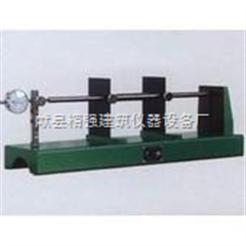 SP-540混凝土收缩膨胀测定仪