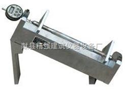 HSP-355型补偿混凝土收缩膨胀仪 混凝土补偿收缩膨胀测定仪