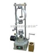 YYW-2型无侧限抗压强度试验仪,石灰土压力试验机 ,应变控制式无侧限压缩仪