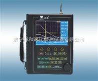HG-R100数字超声探伤仪
