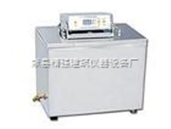 FZ-31雷氏沸煮箱 水泥安定性試驗箱