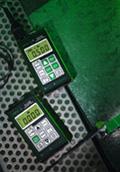 MMX-6/MMX-6DL超声波测厚仪价格