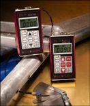 PX-7/PX-7DLPX-7/PX-7DL高精密超声波测厚仪