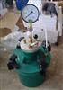 HC-7L仿日式直讀混凝土含氣量測定儀