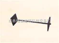 小骨架 纵向限制器 大骨架