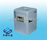 24L微電腦恒溫恒流自動連續環境空氣采樣器