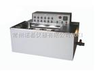供應多點磁力攪拌低溫槽HXC-500-4A/AE  價格/廠家/參數