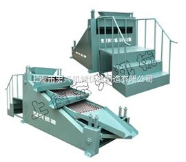 HXAG-2005焦炭筛分组成|焦炭机械筛