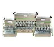 HX-86二分器
