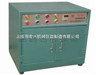 HX-IIA烟煤粘结指数测定仪