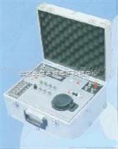 HJ16-TFW-VI微型土壤養分速測儀