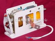 路灯用小型真空接触器 真空开关式小型真空接触器