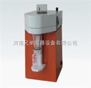FS-II旋风磨/旋风式粉碎磨/实验室粉碎磨