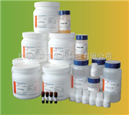 CXCR4抗体 BioVision进口原装 上海索宝