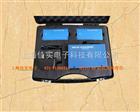 WGG-60家具行业瓷砖光泽度仪,地砖光泽度仪