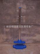 QSX-17防水卷材抗穿孔性仪