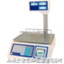 全国供应电子打印秤,精密电子打印秤,计数型电子打印称【价格】?