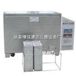 JKS碱骨料反应试验箱 混凝土碱骨料试验箱