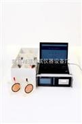 多功能混凝土耐久性综合实验设备主机  多功能混凝土耐久性综合实验设备