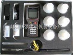 混凝土氯离子含量测定仪 氯离子含量快速测定仪