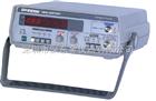 GFC-8270H 固偉數字頻率計