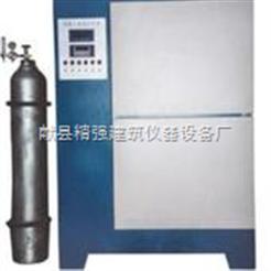 TH-B型混凝土碳化试验箱 混凝土碳化反应试验箱