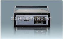 非接触法混凝土收缩变形测定仪