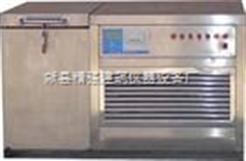 混凝土抗硫酸盐试验机 干湿循环试验装置 混凝土硫酸盐干湿循环试验机