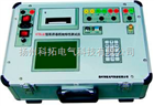 斷路器機械特性測試儀