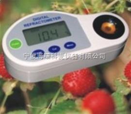 数字式水果糖度计TD-35