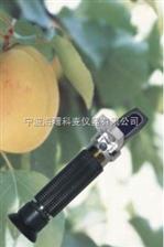 水果糠度计WZ105