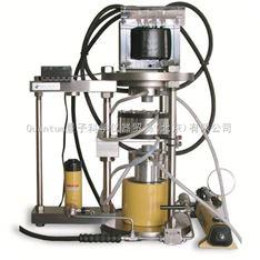 QuickPress活塞圓筒高壓裝置