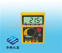 AR4105AAR4105A接地電阻測試儀