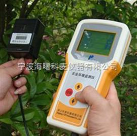 二氧化碳记录仪KMJ-26