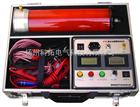 氧化性避雷器测试仪