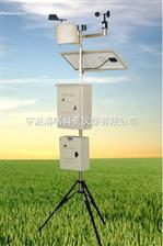 农林小气候采集系统NL-5