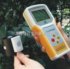 温度照度记录仪KMJ-22