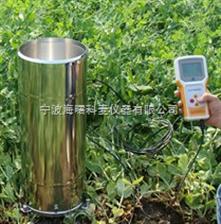 雨量记录仪KMJ-32