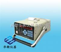 CLJ-E5016CLJ-E5016全半導體激光塵埃粒子計數器(高精度便攜式)LED顯示