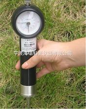 土壤硬度计KYD-1