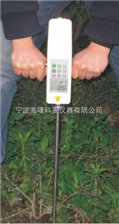 土壤硬度计KYD-2
